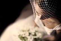 Vintage Antique Wedding / Vintage Inspired, Antique Stylized Wedding / by Gretchen Hubbard