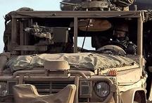 Jerman Army