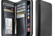 iphone cases for men
