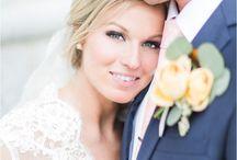Düğün Fotoğrafları2