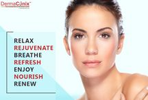 Best Anti Aging Treatment in Delhi NCR