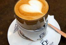 caffè e cioc