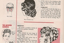 Hair 1970