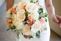 Beaitiful bouquets