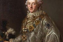 Karl XIII / 1748-1818