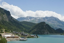 Festival Pirineos Sur 2013