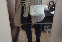 vanilla chic blog / style fashion beauty lifestyle