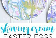 craft eastern