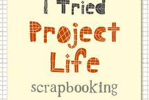 ProjectLife_Printable