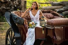 Accesories and Decor / Accesories and decor that make your wedding incredible
