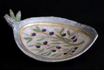 My Ceramics  / my artwork.  kizou stella ceramics
