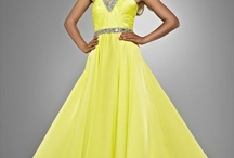 Beautiful Dresses  / by Hope Mcfarlin