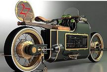 motor-cykiel