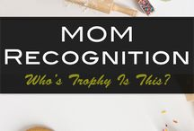 Motherhood Encouragement / Encouraging Moms + Motivating Mothers + Make Motherhood Feel Good