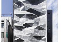 Origami fab