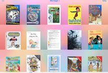 Bøger PLC