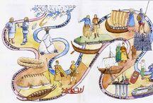 Vikingtid