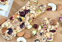 Healthy foods / Healthy foods