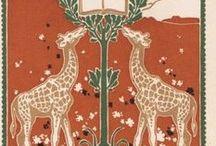 Exlibris / Bookplates - Spanish