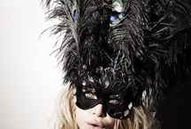 Masks to masks