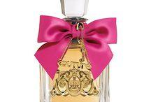 mis perfumes