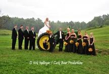 Bree's Wedding