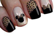 Cosas que me encantan de las uñas