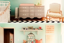 Interior Design / by Alicia