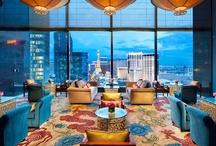 BEAUTİFUL HOTELS