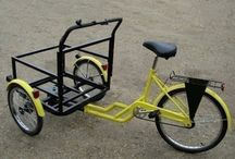Foodtricycle