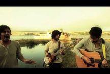 acoustic & live.  / by Ben Cobb