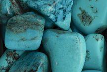 Stones / Batu perhiasan