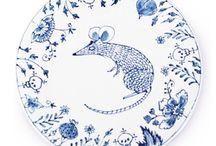 Ceramics / by Jennifer Appel