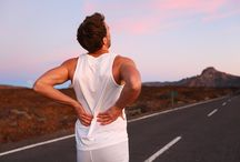 Fysiotherapie en vitaliteit