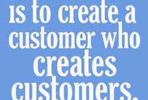 businesses quotes