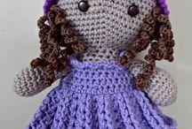 weebee doll