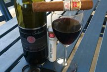 Cigar Experiences