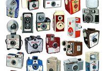 Love - Cameras