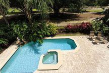 Amazing Private Pools
