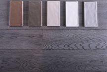 COLLEZIONE GLOBAL / Global è una collezione in 10 tonalità di tendenza ispirata alla materia, alla raffinatezza e alla piacevolezza di vivere ogni giorno una superficie in legno.