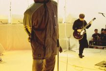 RKID / LiamGallagher