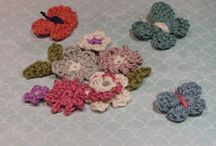 Crochet at Stitched By You