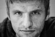 Thomas Müller / @Muller