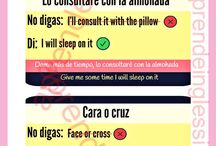 Inglés Estudio