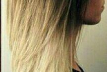 Hair ❤️❤️