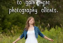 Get More Photography Clients