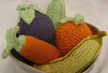"That's Different - Unique Knitting Patterns / The odd and unusual in  knitting patterns (some retail). I am a Knitting Addict, other ""addicts"" connect me (Friend me) @ www.facebook.com/profile.php?id=100002455722545. I have over 25 separate boards devoted to knitting; check them all out. / by Nancy Thomas"