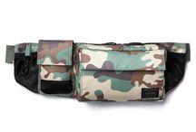 カモフラージュ/camouflage