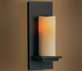 Pomysły na lampy