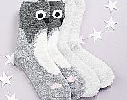 christmas socking fillers